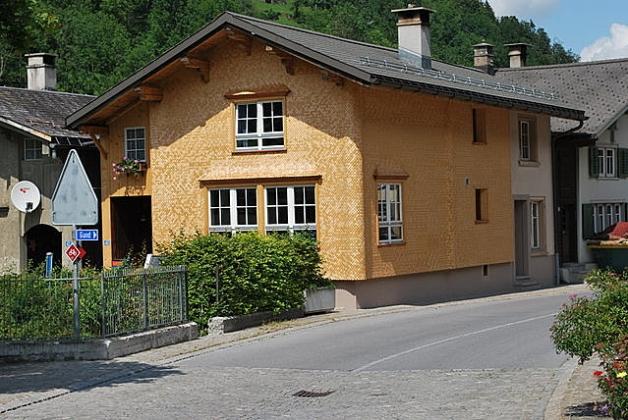 HSeibert_0067